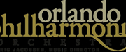 Orlando Philharmonic Orchestra Partners With Parramore Community To Welcome 200 Children T Photo