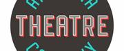 Arizona Theatre Company Presents Online Play Reading of Wendy McLeods SLOW FOOD Photo