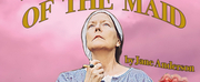 Jarrott Productions Announces Cast Of MOTHER OF THE MAID