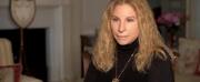 VIDEO: Barbra Streisand Talks YENTL and More in New Interview Photo