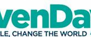 SevenDays Presents THE ART OF KINDNESS First Fridays Event March 6