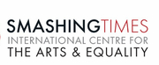 Smashing Times Presents ART CONNECTS Program of Events