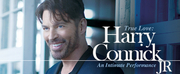 Harry Connick, JR. is Coming to the Majestic Theatre in March