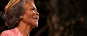 VIDEO: BTU Celebrates Cicely Tyson on Stars in the House- Live at 8pm! Photo