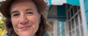 BWW Review: Songwriters Susan Werner & Brian Gari Share Their Wares at Joe\