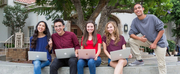 Orange County School Of The Arts Provides Prospective Families With New Engaging Virtual P Photo