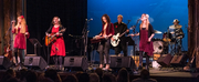Irvington Theater Presents THE MUSIC OF LINDA RONSTADT Benefit Concert Film for Parkinsons Photo
