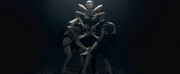 Malthouse Presents MONSTERS, Starring Pamela Rabe And Dancers From Stephanie Lake Company