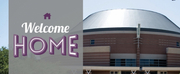 Clark State Performing Arts Center Presents WELCOME HOME: A REOPENING CONCERT Photo