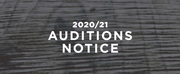 TheatreSquared Announces Opens Audition Submissions to Equity and Non-Union Actors Photo
