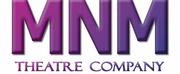 MNM Theatre Company\