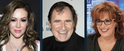 Richard Kind, Joy Behar and More Join The Studios Of Key West On Between Two Palms In May Photo