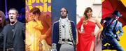 TOP 10 artículos de 2020 de BroadwayWorld Spain Photo