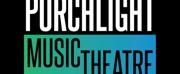 Porchlight Music Theatre Announces 2020 - 2021 Season Update Photo
