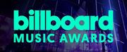 2021 Billboard Music Awards Finalists Revealed Photo