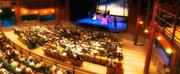 Wisconsin Arts Board Awards Grant To Peninsula Players Theatre Photo