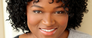 Chautauqua Theater Company Announces Stori Ayers As New Associate Artistic Director Photo