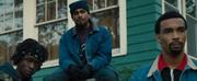 Hulu Renews Originals WU-TANG: AN AMERICAN SAGA and DOLLFACE For Sophomore Seasons