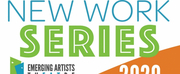 Emerging Artists Theatre Now Accepting Submissions For Their New Work Series