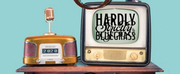 HARDLY STRICTLY BLUEGRASS Announces Full Artist Lineup Photo