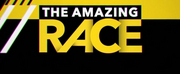 CBS Shuts Down Production of THE AMAZING RACE Due to Coronavirus Concerns