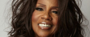 GLORIA GAYNOR is Nominated for Two Grammy Awards