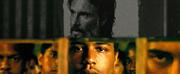 VIDEO: Trailer for Netflixs 7 PRISONERS Film