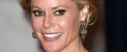 Julie Bowen, Ann Harada and More Join TOGETHER APART Photo