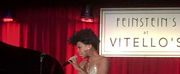 BWW Review: Jenelle Lynn Randall Brings Eartha Kitt to Feinstein\