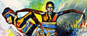 Ali Cultural Arts Center to Pay Homage To Esther Rolles Dance Career With New Exhibition