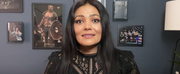 VIDEO: Ailyn Perez Leads Lincoln Centers Fifth MEMORIAL FOR US ALL Broadcast