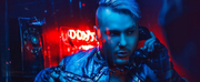 Pop Artist Danny Dymond Releases New Single What Do You Want For Pride Month