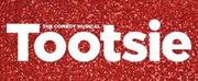 Straz Center Kicks Off Broadway Season Next Week