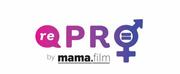 rePRO Film Festival To Honor Martha Plimpton With Inaugural ChangemakeHER Award Photo