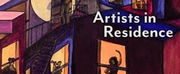 Santino Fontana, Laura Osnes, Rachel Bay Jones and More to be Featured on ARTISTS IN RESIDENCE Benefit Album