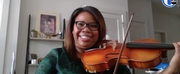 Nicole Jordan Becomes First Black Woman to Join the Philadelphia Orchestra in 120 Years Photo
