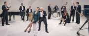 Wynn Las Vegas to Welcome Pink Martini Featuring China Forbes To Encore Theater This Decem