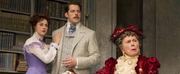 BWW Review: THE IMPORTANCE OF BEING EARNEST: LIVE IN HD at L.A. Theatre Works