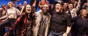 COME FROM AWAY to Play at National Arts Centre