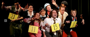 VIDEO: Watch a 25TH ANNUAL PUTNUM COUNTY SPELLING BEE Reunion on Stars in the House- Live  Photo