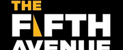 The 5th Avenue Theatre Announces Lineup for 2021/22 Season