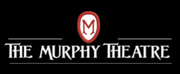 Murphy Theatre Cancels All Remaining Performances in 2020 Photo