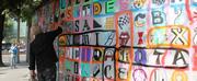 INBAL Conferencias, Charlas, Recorridos Y Conciertos, Parte De Las Actividades Virtuales D Photo