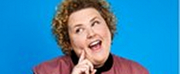 Fortune Feimster Announced at Paramount Theatre, March 11 Photo