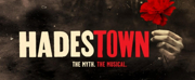 Tickets Go On Sale Today For HADESTOWN At Saenger Theatre