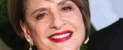 Get to Know the Broadway Stars of Netflixs HOLLYWOOD: Patti LuPone!