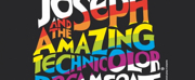 Charlotte Hungerford Hospital Presents the Warner Stage Company's Production of JOSEPH AND THE AMAZING TECHNICOLOR DREAMCOAT