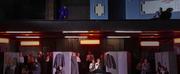 BWW Review: DER FREISCHÜTZ at Opera Wroclaw