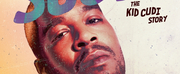 VIDEO: Amazon Prime Releases Trailer for New Kid Cudi Documentary