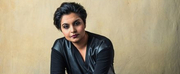 Shetty Makes Her NYC Debut With #CHARLOTTESVILLE at 59E59 Beginning Tonight